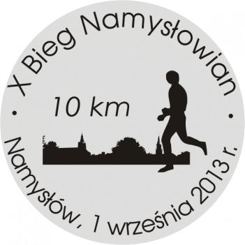 logo_x_bieg_namyslowian_2013.jpeg