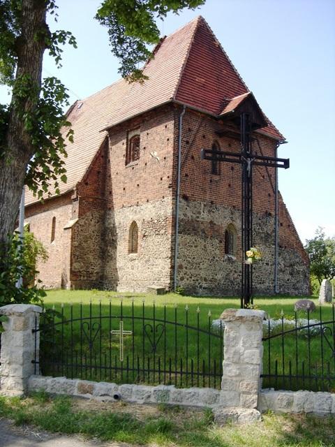 kościół p.w. NMP na starym mieście.jpeg