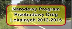 schetynowki.png