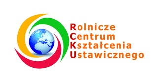 RCKU logo.jpeg