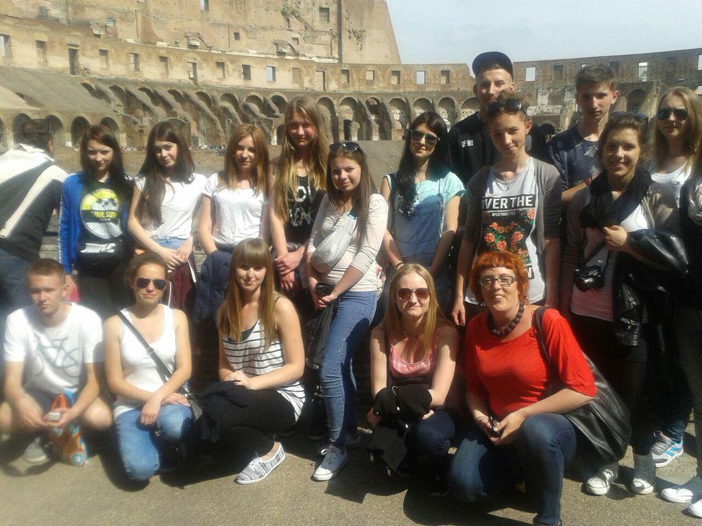 W Coloseum.jpeg