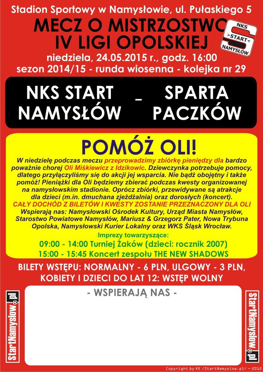 plakat_w_15_paczkow.jpeg