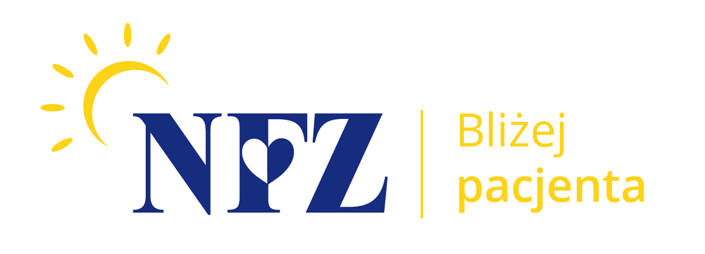 NFZ_Logo (3).jpeg