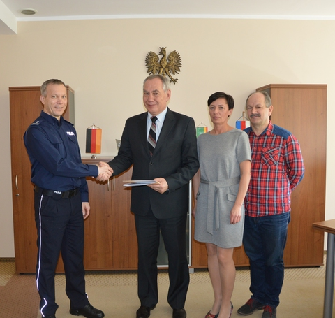 Porozumienie z KPP Namysłów 004.jpeg