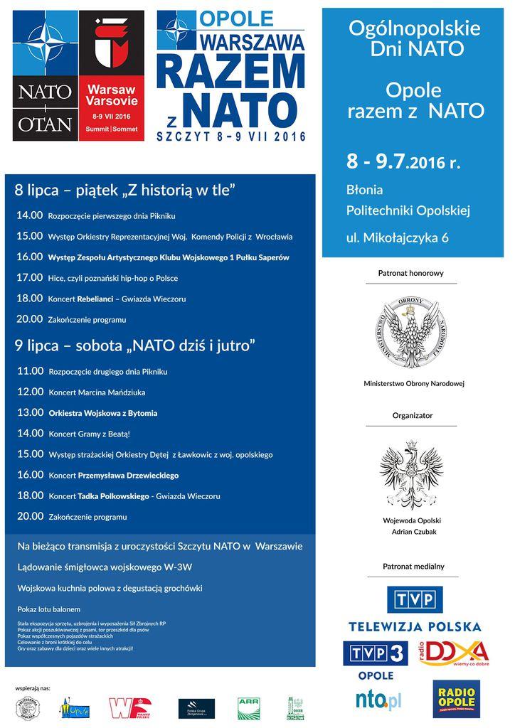 Plakat Nato.jpeg