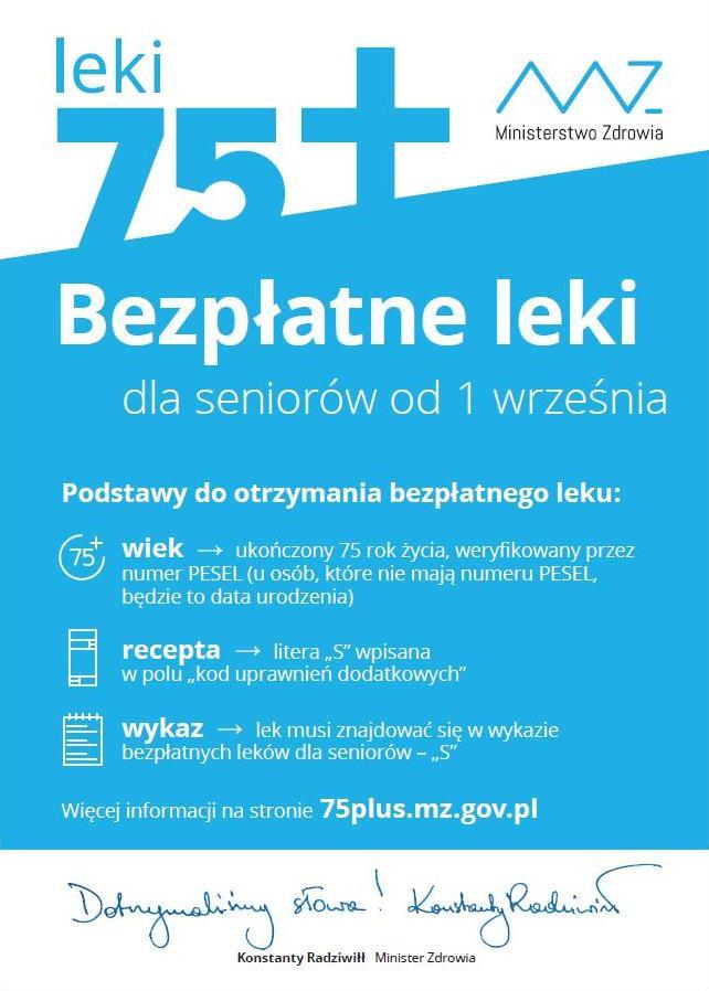 Bezpłatne leki cz.2.jpeg