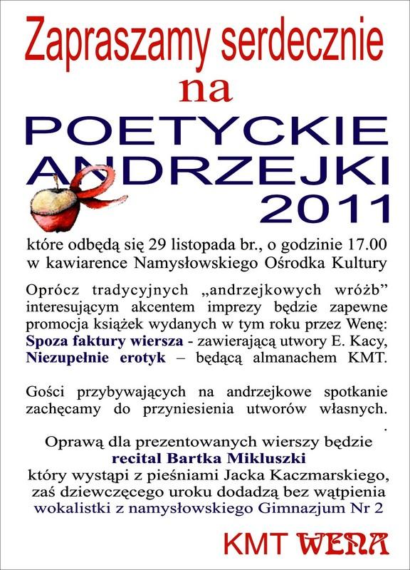 andrzejki_2011_zaproszenie.jpeg