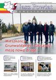 Nasz Powiat Namysłowski grudzień 2016.jpeg