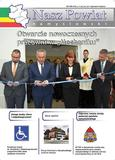 Nasz Powiat Namysłowski luty 2017.jpeg