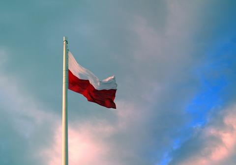 flag-1524743_1920.jpeg