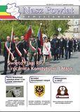 Nasz Powiat Namysłowski maj 2017.jpeg