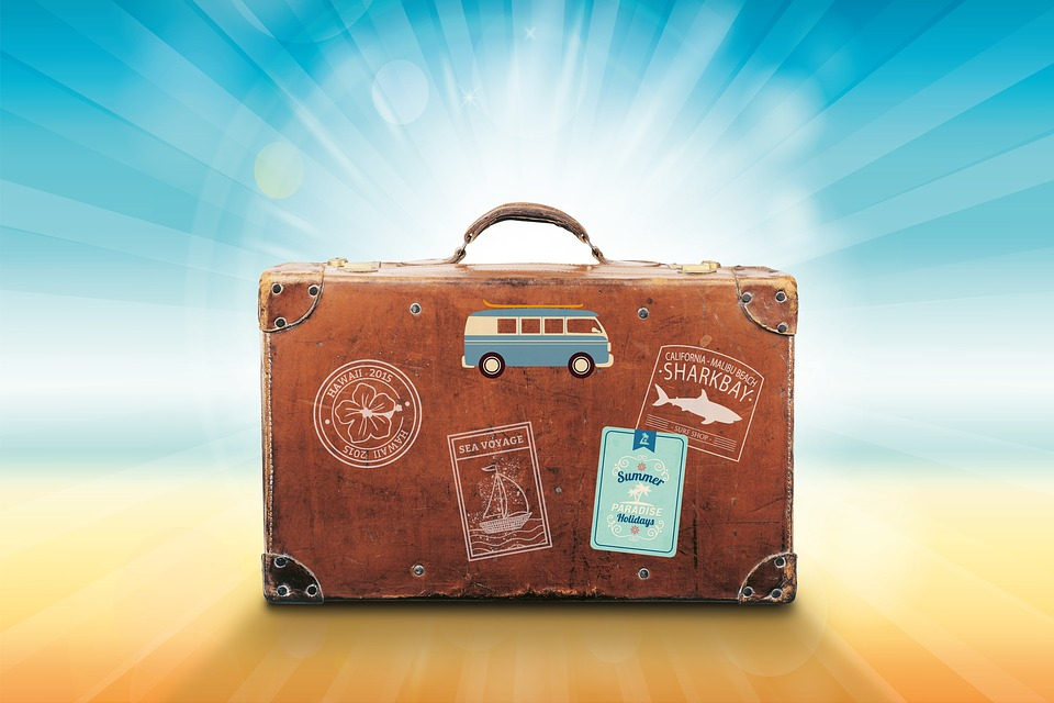 luggage-1149289_960_720.jpeg