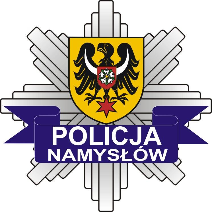 logo_3.jpeg