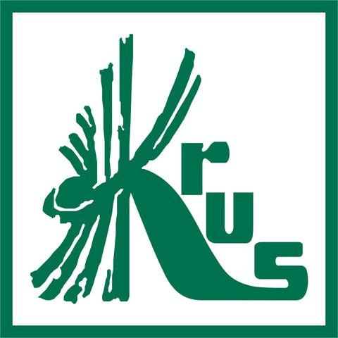 logo-krus-zielony-20150414144239.jpeg
