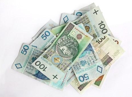 money-367973__340.jpeg