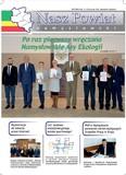 Nasz Powiat Namysłowski marzec 2018.jpeg