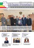 Nasz Powiat Namysłowski kwiecień 2018.png
