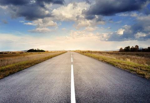 road-220058__340.jpeg