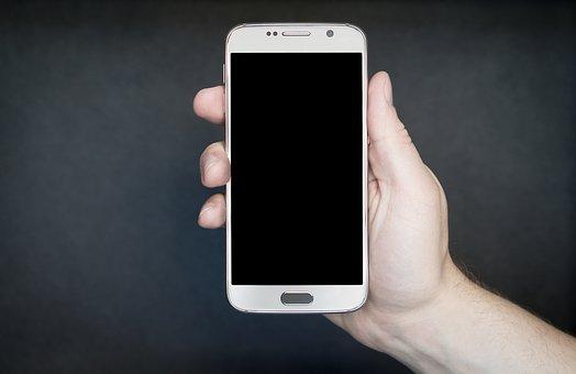 smartphone-1957740__340.jpeg
