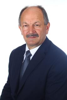 Krzysztof Żołnowski.jpeg