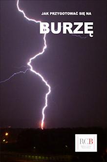 Burza.png