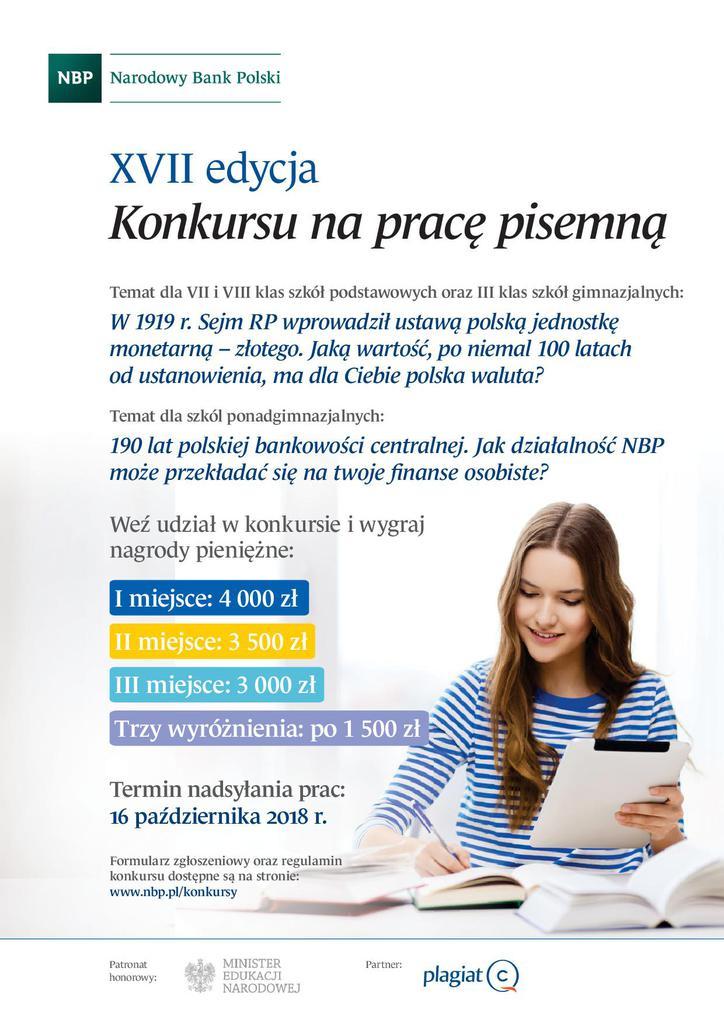 NBP_konkurs_na_prace_pisemna_2018_plakat.jpeg