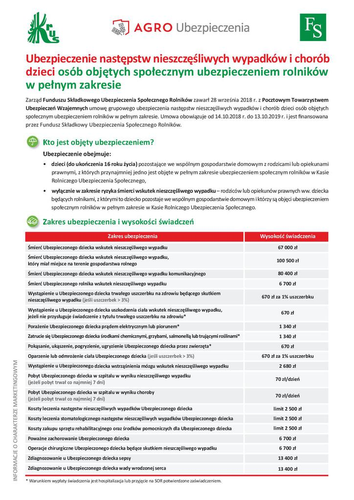 Ubezpieczenie NNW dzieci rolników1.jpeg