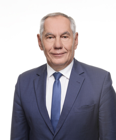 Andrzej Michta 1.jpeg
