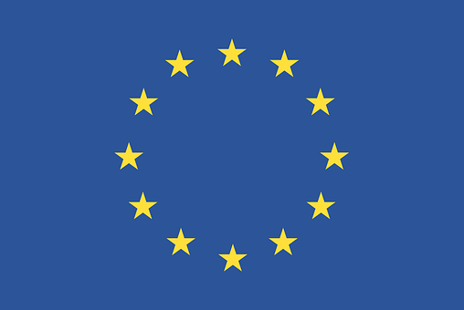 flag-2313980__340.png