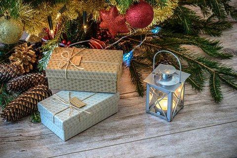 retro-gifts-1847088__340.jpeg