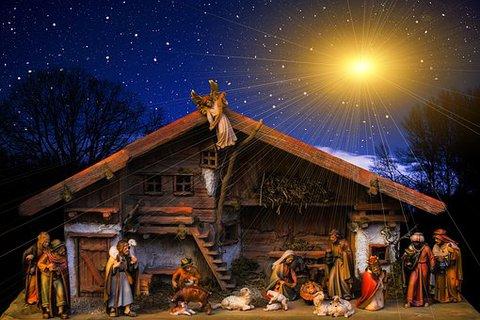 christmas-2874137__340.jpeg