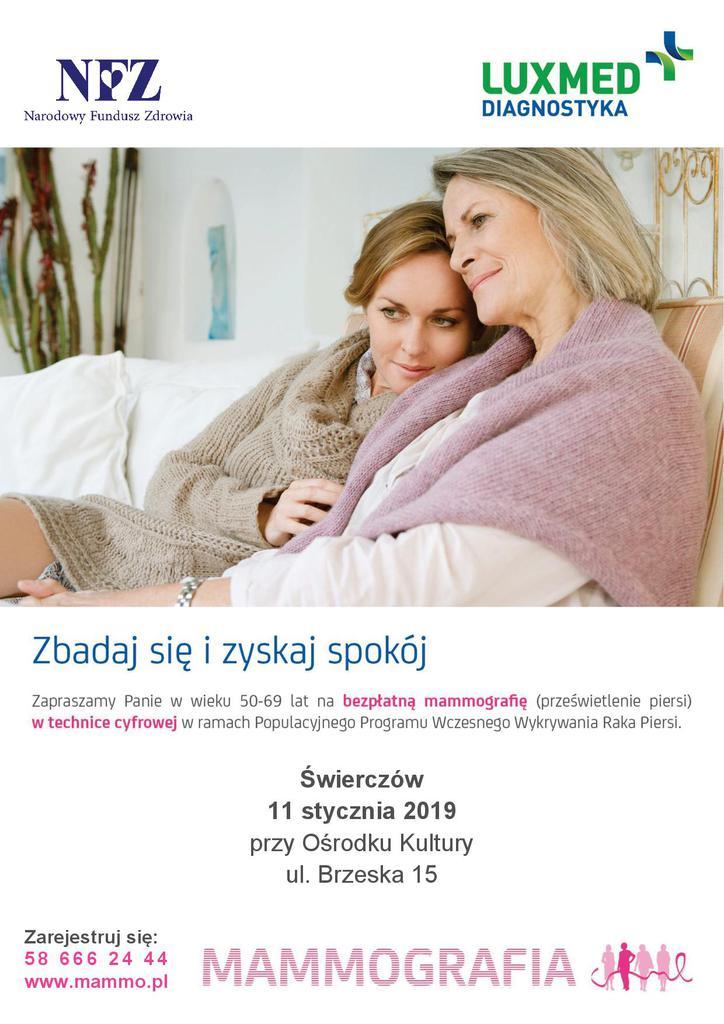 Badanie mammograficzne Świerczów.jpeg