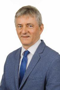 Andrzej Zielonka.jpeg