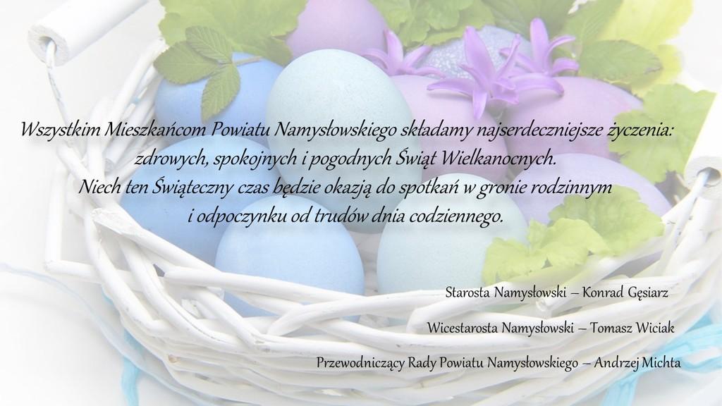 Wielkanoc_Życzenia.jpeg