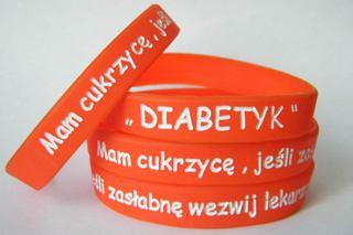 diabetycy.jpeg