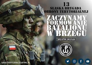 Brzeg nowy batalion 2.jpeg