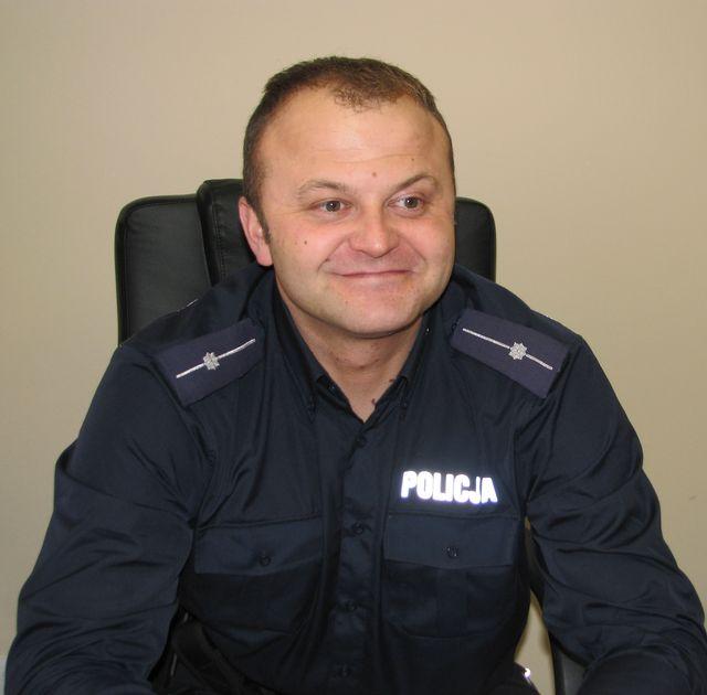 mł.asp. Grzegorz Janicki.jpeg