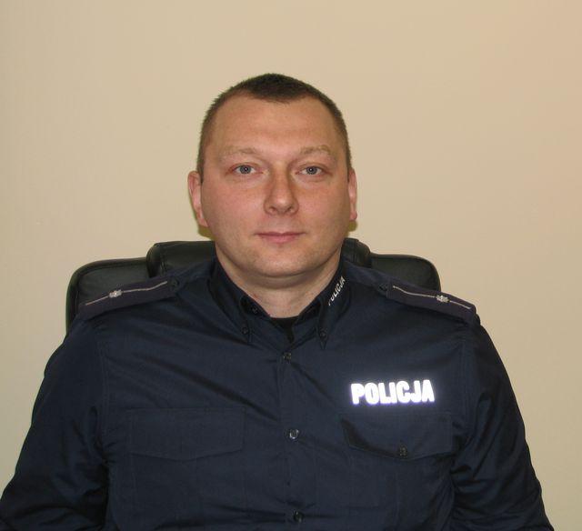 mł.asp. Grzegorz Musiał.jpeg