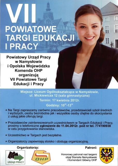 VII_Powiatowe_Targi_Edukacji_i_Pracy.jpeg