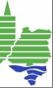 logo_Opol.png