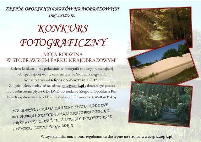 Plakat konkurs foto 2012.jpeg