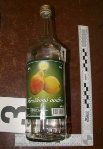 536_18_5361877-hruskova-vodka-jed-metanol-300-300 (1).jpeg