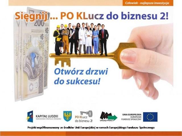 Internet_po_klucz_do_biznesu_2_.jpeg