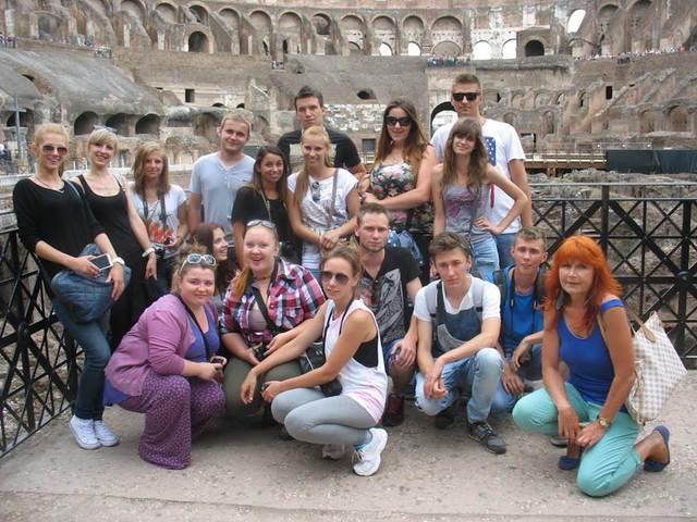 Colosseum.jpeg