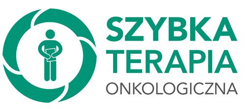 Szybka_Terapia_Onkologiczna.jpeg