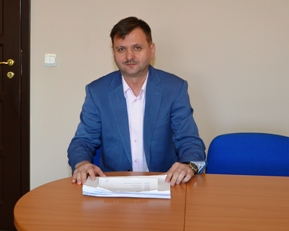 Pan Piotr Lechowicz 2.jpeg