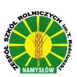 ZSR logo.png
