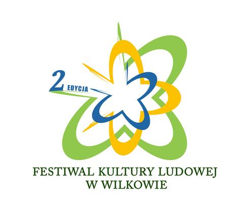 Festiwal Wilków.png