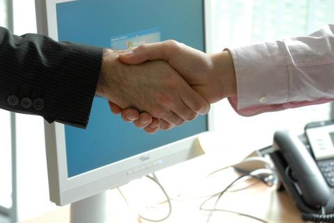 handshake-440959_1280.jpeg