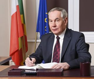 Andrzej Michta-SN.jpeg